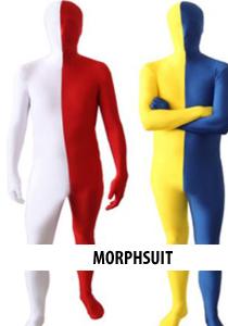 Morphsuit