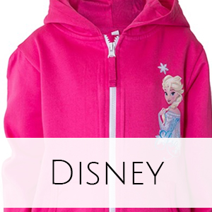 jumpsuit_disney