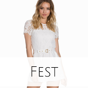 playsuit_fest_nelly
