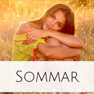 playsuit_sommar