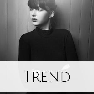 playsuit_trend
