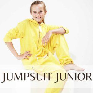 jumpsuit junior